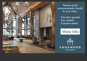 Edgwood-Tile-Ad-3-17.png
