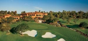Golf GD
