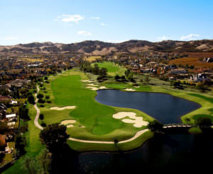 Ruby Hill Golf 1 (1)