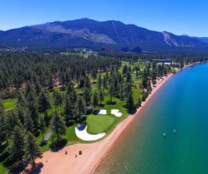 Aces Golf Northern California S Premier Golf Lifestyle
